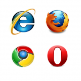 browsers4