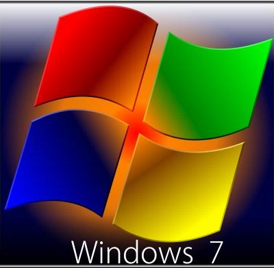 какие отличия версий Windows 7