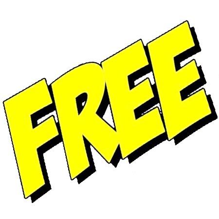 ТОП-25 бесплатных программ