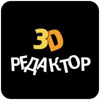 Онлайн программа 3D-редактор дизайна интерьера
