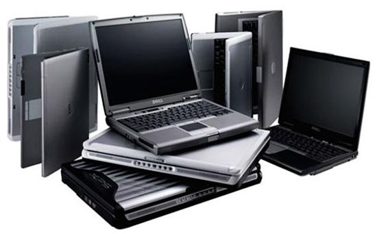 что лучше ноутбук или компьютер