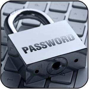 где хранить свои пароли