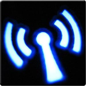 как работает wifi роутер