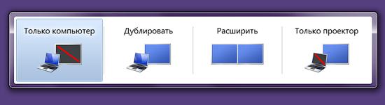 секреты и хитрости windows 7