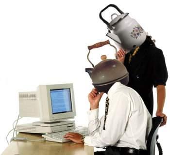 Linux и вирусы