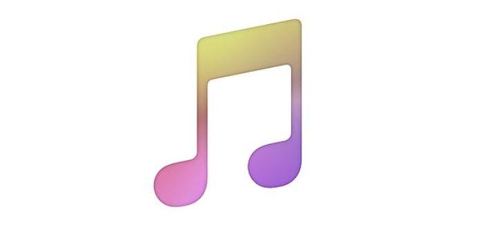 сервисы распознавания музыки