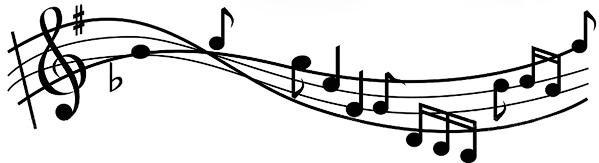 Сервисы распознавания музыки онлайн