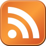 rss Google Reader