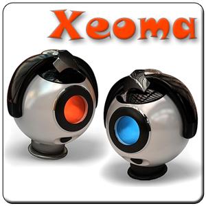 xeoma1